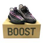 adidas アディダス YEEZY BOOST 350 V2 [YECHEIL] FW5190 イージー ブースト