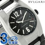 ポイント最大12倍 ブルガリ BVLGARI エルゴン 35mm 自動巻き 腕時計 EG35BSVD