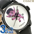 コーチ ゲイリーベースマン 限定モデル メンズ 腕時計 14602051 COACH クリスマスプレゼント