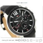 ショッピングTOMMY トミー ヒルフィガー マルチファンクション メンズ 腕時計 1791268