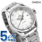OMEGA SEAMASTER 腕時計 アナログ 231-10-30-60-02-001
