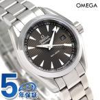 OMEGA SEAMASTER 腕時計 アナログ 231-10-30-60-06-001