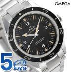 OMEGA SEAMASTER 300M 腕時計 アナログ 233-30-41-21-01-001
