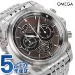 OMEGA DE VILLE 腕時計 アナログ 422-10-44-51-06-001