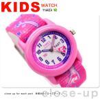 タイメックス 腕時計 キッズ バレリーナ TIMEX 7B151