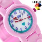 【あすつく】レゴウォッチ フレンズ ステファニー 子供用 腕時計 8020172
