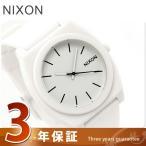 NIXON ニクソン 時計 ユニセックス