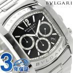 BVLGARI ASSIOMA 腕時計 アナログ AA48BSSDCH