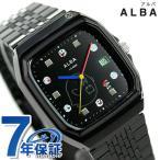 9日はさらに+10倍でポイント最大29倍 セイコー スーパーマリオ テレサ メンズ レディース 腕時計 ACCK426 SEIKO ALBA キャラクターウォッチ 時計