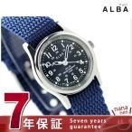 セイコー アルバ ソーラー レディース 腕時計 AEGD556 SEIKO
