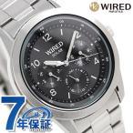 SEIKO WIRED PAIR STYLE 腕時計 アナログ AGAD083