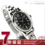 【あすつく】セイコー アンジェーヌ オーバルソーラーモデル AHJD083 SEIKO 腕時計