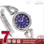 セイコー アルバ アンジェーヌ ブレスソーラー レディース AHJD093 SEIKO 腕時計