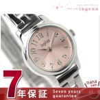 セイコー アンジェーヌ レディース 腕時計 AHJK416 SEIKO ALBA ingenu