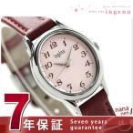 セイコー アンジェーヌ クオーツ レディース 腕時計 AHJK420 SEIKO