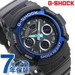 アナデジ G-SHOCK Gショック AW-591 AW-591-2A