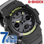 G-SHOCK Gショック メンズ 腕時計 海外モデル AWR-M100SDC-1ADR CASIO カシオ 時計 ワールドタイム オールブラック 黒