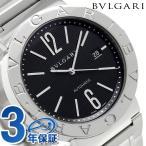 BVLGARI BVLGARI BVLGARI 42mm 腕時計 アナログ BB42BSSDAUTO