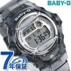 カシオ babyg CASIO Baby-G BG-169 BG-169R-8