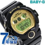 Baby-G レディース デジタル BG-6901 BG-6901-1