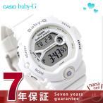 Baby-G フォー・ランニング レディース 腕時計 BG-6903-7BDR ベビーG