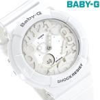 CASIO Baby-G Neon Dial Series BGA-131 BGA-131-7