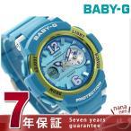 ショッピングbaby Baby-G クオーツ レディース 腕時計 BGA-210-2BDR ベビーG
