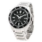 今なら最大26倍さらに1,000円割引クーポン シチズン プロマスター ダイバー 200m ソーラー メンズ BN0190-82E 腕時計