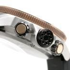 シチズン プロマスター 30周年 限定モデル ダイバーズウォッチ メンズ 腕時計 BN2037-11E CITIZEN ブラック 黒