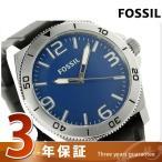 FOSSIL 腕時計 アナログ BQ1170