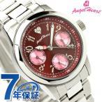 ショッピングハート エンジェルハート AngelHeart 腕時計 レディース セレブ レッド CE30RP