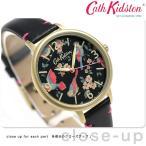 ショッピングキャス キャスキッドソン Cath Kidston ブリティッシュバーズ 36mm CKL001BG 腕時計