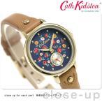 ショッピングキャス キャスキッドソン Cath Kidston リトルフラワーバッズ 31mm CKL005TG 腕時計
