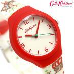 ショッピングキャスキッドソン キャスキッドソン Cath Kidston カウボーイ 32mm CKL023CL 腕時計