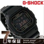 g-shock 画像