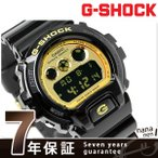 G-SHOCK Gショック Crazy Colors DW-6900 DW-6900CB-1