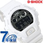 G-SHOCK Metallic Colors DW-6900 DW-6900NB-7 コラボウォッチ
