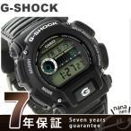 ショッピングG-SHOCK G-SHOCK 海外モデル アウトドア メンズ 腕時計 DW-9052V-1CR Gショック