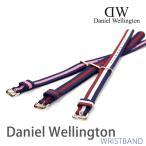 9日からエントリーで最大34倍 ダニエルウェリントン 腕時計 替えベルト 13mm Daniel Wellington レディース Classy