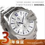 22日までエントリーで最大19倍 【あすつく】ディーゼル DIESEL メンズ 腕時計 DZ4181 ディーゼル/DIESEL
