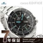 カシオ エディフィス 腕時計 デイデイト CASIO EDIFICE EF-130D-1A2VDF