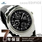ショッピングカシオ カシオ エディフィス メンズ 腕時計 EF-305-1AVUDF