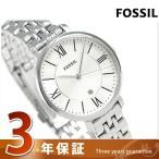 フォッシル ジャクリーン 36mm クオーツ レディース 腕時計 ES3433