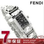 フェンディ フォーエバー レディース 腕時計 F125210J FENDI 新品