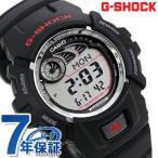 G-SHOCK 腕時計 デジタル G-2900 G-2900F-1