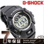 16日は全品5倍に+10倍でポイント最大22倍 G-SHOCK Gショック メンズ 腕時計 G-2900F-8VDR カシオ ジーショック G-ショック g-shock