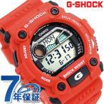G-SHOCK Gショック ハイスペックモデル G-7900 G-7900A-4