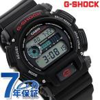 7年保証キャンペーン カシオ Gショック ベーシック クオーツ メンズ 腕時計 DW-9052-1 ...
