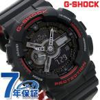 G-SHOCK スペシャルカラー メンズ 腕時計 Gショック GA-110HR-1ADR
