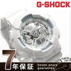 G-SHOCK パンチングパターンシリーズ メンズ 腕時計 GA-110LP-7ADR Gショック